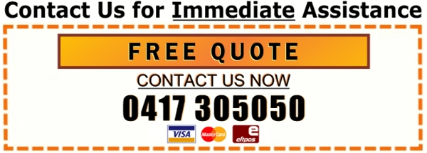 Promo Contact Us Free Quote Box Temp